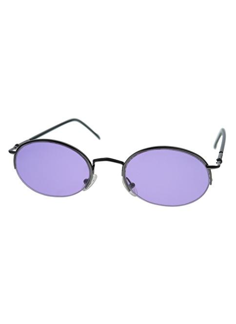 Elia Sunglasses Güneş Gözlüğü Mor